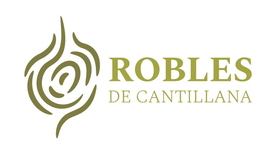 Corporación Robles de Cantillana